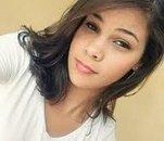 Fotografia de katymarq, Chica de 22 años