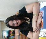 Fotografia de latina2015, Chica de 36 años