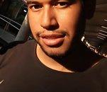 Fotografia de Sajark, Chico de 27 años