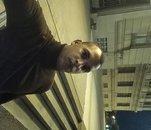 Fotografia de Michael8701, Chico de 30 años