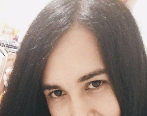 Fotografia de Hazama, Chico de 28 años