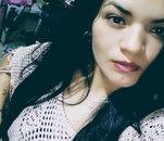 Fotografia de Marymacias, Chica de 30 años