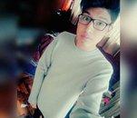 Fotografia de Joel99, Chico de 18 años