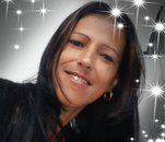 Fotografia de yohandra, Chica de 38 años