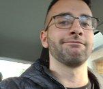 Fotografia de Darcsouls, Chico de 26 años