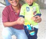 Fotografia de santiago21187, Chico de 22 años