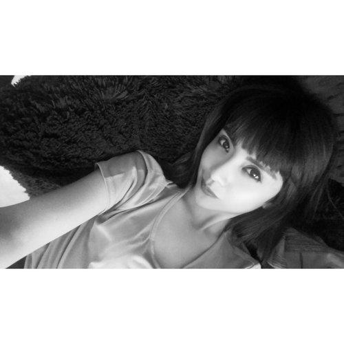 Fotografia de MichMex02, Chica de 23 años