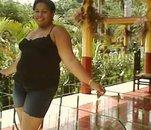 Fotografia de amada82, Chica de 36 años