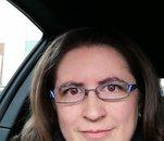 Fotografia de Alice80, Chica de 39 años