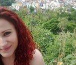 Fotografia de Yaya, Chica de 38 años