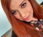 Fotografia de FlorSilvestre88, Chica de 31 años