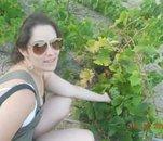 Fotografia de bi17bi, Chica de 37 años