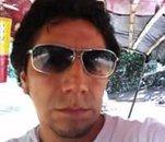 Fotografia de santyshanty, Chico de 37 años