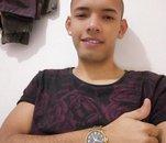 Fotografia de Manuelabeaham420, Chico de 20 años