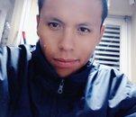 Fotografia de kenan, Chico de 28 años