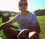 Fotografia de joaco7557, Chico de 22 años