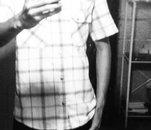 Fotografia de Tobii18, Chico de 19 años