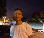 Fotografia de andres2001, Chico de 23 años