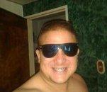 Fotografia de Randolphf, Chico de 29 años