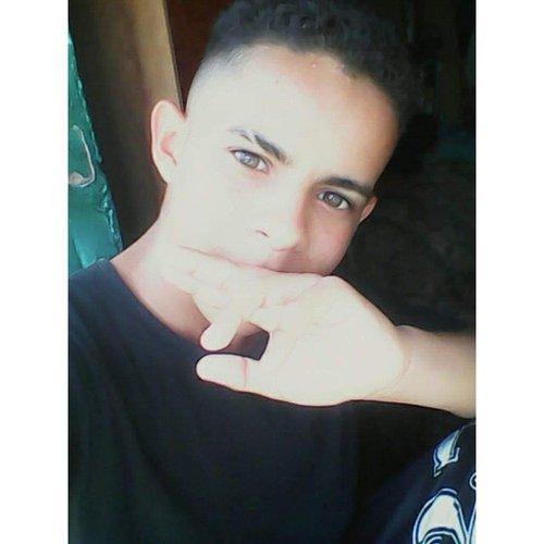 Fotografia de Juanj1993, Chico de 27 años