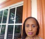 Fotografia de Flordelcaribe01, Chica de 33 años