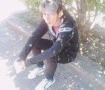 Fotografia de Mayus19, Chico de 19 años