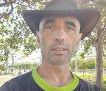 Fotografia de Ciccio1790, Chico de 51 años