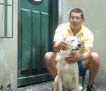 Fotografia de Badi24, Chico de 52 años