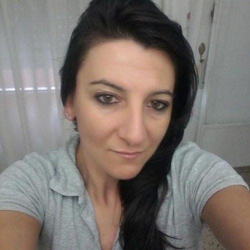Fotografia de BAC80, Chica de 37 años