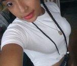 Fotografia de Cristina223, Chica de 28 años