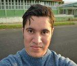 Fotografia de withgemel, Chico de 33 años