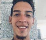 Fotografia de TheBoyVnzla2, Chico de 24 años