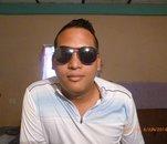 Fotografia de rperazad21, Chico de 27 años