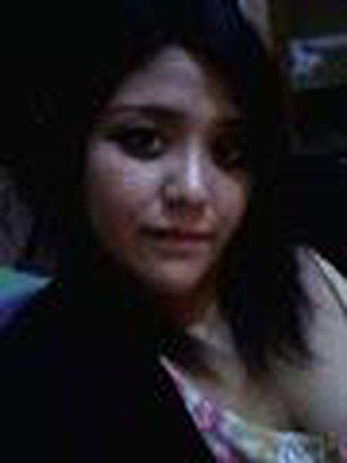 Fotografia de Vannely, Chica de 29 años