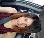 Fotografia de Yoshimi_82, Chica de 33 años