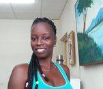 Fotografia de vexy, Chica de 41 años