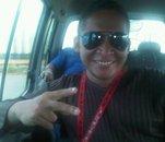 Fotografia de johonnygr17, Chico de 35 años