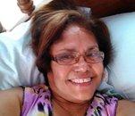Fotografia de magie667, Chica de 67 años