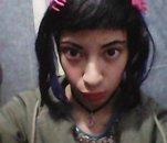 Fotografia de Pastelpop, Chica de 25 años