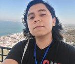 Fotografia de Adrian_Heiss, Chico de 19 años