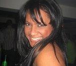 Fotografia de Wendy72, Chica de 43 años