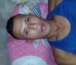 Fotografia de 1310688930, Chico de 28 años