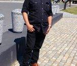 Fotografia de chicosex5, Chico de 42 años