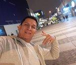 Fotografia de Gerardo_Lima_TK, Chico de 38 años