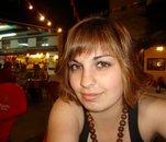 Fotografia de arisoledad25, Chica de 36 años