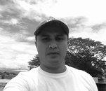 Fotografia de Ortega38, Chico de 41 años