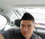 Fotografia de Edi555799, Chico de 31 años