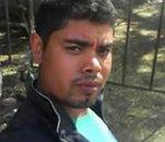 Fotografia de nikito2891, Chico de 26 años
