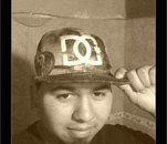 Fotografia de Nico1403, Chico de 24 años