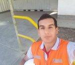 Fotografia de Luis1586, Chico de 30 años